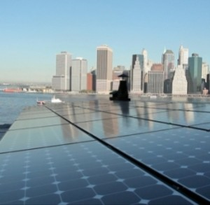 Solar_Works_for_America_-_NYC-600x0